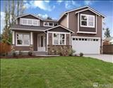 Primary Listing Image for MLS#: 1156863