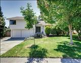 Primary Listing Image for MLS#: 1167163