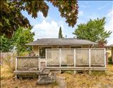 Primary Listing Image for MLS#: 1167363