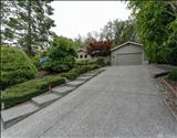 Primary Listing Image for MLS#: 1167463