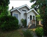 Primary Listing Image for MLS#: 1176363
