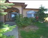 Primary Listing Image for MLS#: 1181563