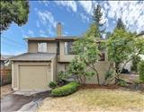 Primary Listing Image for MLS#: 1191463