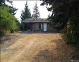 Primary Listing Image for MLS#: 1193563