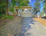 Primary Listing Image for MLS#: 1193663