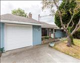 Primary Listing Image for MLS#: 1197063