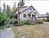 Primary Listing Image for MLS#: 1202863