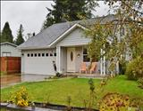 Primary Listing Image for MLS#: 1203463
