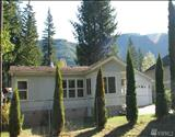 Primary Listing Image for MLS#: 1208163