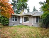 Primary Listing Image for MLS#: 1209263