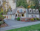 Primary Listing Image for MLS#: 1212663