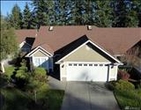 Primary Listing Image for MLS#: 1214263