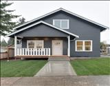 Primary Listing Image for MLS#: 1217063