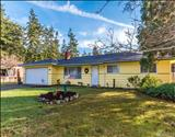 Primary Listing Image for MLS#: 1226163