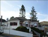 Primary Listing Image for MLS#: 1226463
