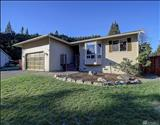 Primary Listing Image for MLS#: 1228263