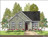 Primary Listing Image for MLS#: 1228663
