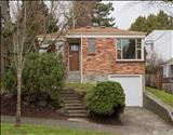 Primary Listing Image for MLS#: 1231763