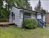Primary Listing Image for MLS#: 1241863