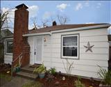 Primary Listing Image for MLS#: 1244463