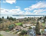 Primary Listing Image for MLS#: 1245163