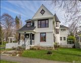 Primary Listing Image for MLS#: 1247563