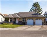Primary Listing Image for MLS#: 1247963