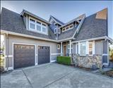 Primary Listing Image for MLS#: 1249063