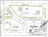 Primary Listing Image for MLS#: 1254563