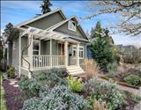 Primary Listing Image for MLS#: 1263963