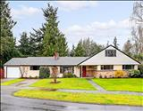 Primary Listing Image for MLS#: 1269463