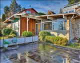 Primary Listing Image for MLS#: 1269963