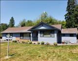 Primary Listing Image for MLS#: 1275263