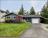 Primary Listing Image for MLS#: 1275763