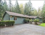 Primary Listing Image for MLS#: 1276863