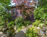 Primary Listing Image for MLS#: 1281363