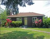 Primary Listing Image for MLS#: 1287563