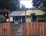 Primary Listing Image for MLS#: 1287963