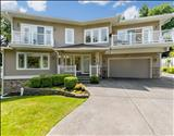 Primary Listing Image for MLS#: 1291063