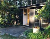 Primary Listing Image for MLS#: 1291863