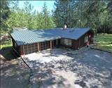 Primary Listing Image for MLS#: 1293863