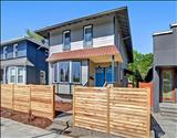 Primary Listing Image for MLS#: 1294463