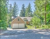 Primary Listing Image for MLS#: 1301863