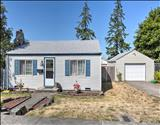 Primary Listing Image for MLS#: 1302363