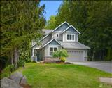 Primary Listing Image for MLS#: 1305763