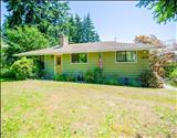 Primary Listing Image for MLS#: 1312963