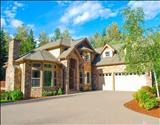Primary Listing Image for MLS#: 1317963