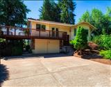 Primary Listing Image for MLS#: 1324363