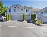Primary Listing Image for MLS#: 1326063