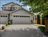 Primary Listing Image for MLS#: 1332263
